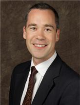 Ivan M. Stoner: Lawyer with Adelstein, Sharpe & Serka LLP