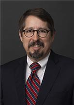 J. Birch Bowdre: Attorney with Wallace, Jordan, Ratliff & Brandt, LLC