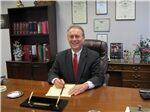 J. Brand Eskew: Lawyer with Tyree, Eskew & Roberts, L.C.