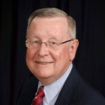 J. Burton Hunter, III: Attorney with J. Burton Hunter III & Associates