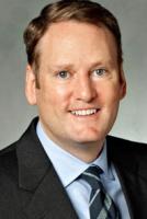 J. Cameron Furr, Jr.: Lawyer with Grier Furr & Crisp, P.A.