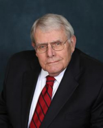 J. Cary Barton: Attorney with Barton, East & Caldwell, P.L.L.C.