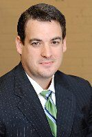 J. Curt Thomas: Lawyer with Brennan, Wasden & Painter LLC