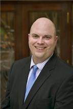 J. Derek Aswell: Lawyer with Broussard & David