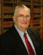 J. Edward Clair: Attorney with Clair Law Offices, S.C.