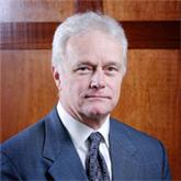 J. Fredrick Kessenich: Lawyer with Daigle Fisse & Kessenich