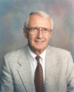 J. Gilbert Reese