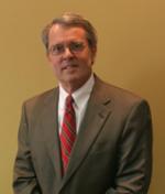 J. Glynn Tubb: Lawyer with Eyster, Key, Tubb, Roth, Middleton & Adams, LLP