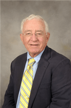 J. Jerome Coogan: Lawyer with Coogan Smith, LLP