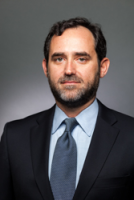J. Kerry Burgess: Attorney with Burgess Roberts LLC