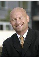 Bachus Amp Schanker Llc Denver Co Lawyers Com
