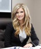 J. Lauren Ball: Lawyer with Waddell, Cole & Jones, PLLC