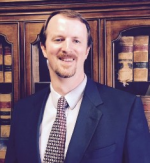J. Matthew Coe: Lawyer with Rogers, Coe & Sumpter