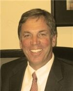J. Michael Fitzsimmons: Lawyer with Campbell, Warburton, Fitzsimmons, Smith, Mendell & Pastore A Professional Corporation