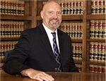 J. Michael Murphy: Lawyer with Murphy, Logan & Bardwell A Professional Law Corporation
