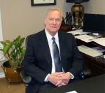 J. Michael Smith: Attorney with Smith Weber, L.L.P.