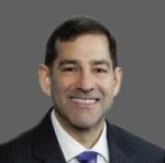 J. Paulo Flores: Lawyer with Peckar & Abramson A Professional Corporation
