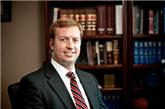 J. Rice Ferrelle, Jr.: Attorney with FERRELLE BURNS
