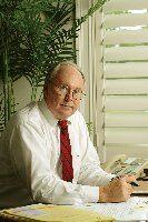 J. Stephen Pullum: Attorney with VanNess & VanNess, P.A.