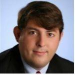 Jack H. Sousa: Attorney with Lev Berlin & Sousa, P.C.