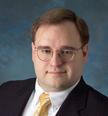 Jack P. Bock: Lawyer with Dornish Law Offices, P.C.