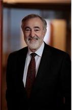 Jacob E. Vilhauer, Jr.: Lawyer with Chernoff Vilhauer LLP