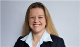 Jacqueline F. McNally: Lawyer with Stern & Eisenberg PC