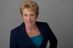 Jacqueline F. Stein: Attorney with Fredrickson, Mazeika & Grant, LLP