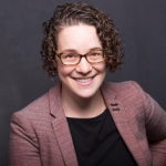 Jacquelyn Suzanne Lutz: Lawyer with Appelhof, Pfeifer & Hart, P.A.