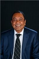 Jai B. Pachai, B.A., LL.B.: Attorney with Wakefield Quin Limited