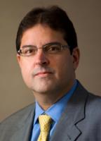 Jaime Santos: Attorney with Pietrantoni Méndez & Alvarez LLC