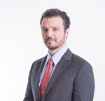 Jairo Mellado-Villarreal: Attorney with Mellado & Mellado Villarreal