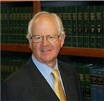 James A. Sarrail: Lawyer with Sarrail, Castillo & Hall, LLP