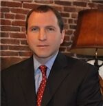 James A. Swartz: Attorney with Swartz & Swartz, P.C.
