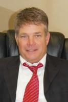 James B. Head: Lawyer with James B. Head Attorney at Law, LLC