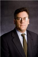 James B. Reed: Lawyer with Baird Williams & Greer, LLP