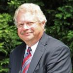 James B. Stephenson, II: Lawyer with StephensonLaw, LLP