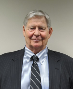 James C. Herrick: Lawyer with Herrick Law Office, S.C.