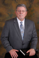 James Campbell Pino: Attorney with Jim Pino & Associates, PC