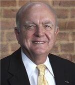 James D. Harris, Jr.: Attorney with Kerrick Bachert