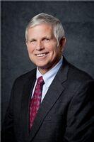 James D. McCarragher: Lawyer with Meardon, Sueppel & Downer P.L.C.