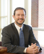 James D. Rankin, III: Attorney with PPGMR LAW, PLLC