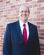 James D. Sprott: Attorney with Sprott, Golden & Bardwell