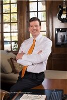 James E. Girards: Lawyer with The Girards Law Firm