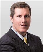James E. Huggett: Lawyer with Margolis Edelstein