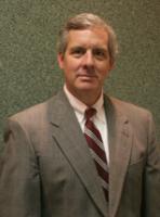 James G. Adams, Jr.: Lawyer with Eyster, Key, Tubb, Roth, Middleton & Adams, LLP
