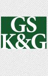 James George Haddad: Lawyer with Glickman, Sugarman, Kneeland & Gribouski