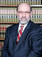 James H. Crosby: Attorney with Crosby Law Firm PC