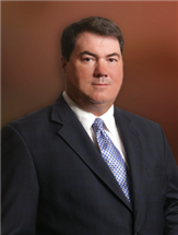 James H. Domengeaux: Lawyer with Domengeaux Wright Roy & Edwards, LLC