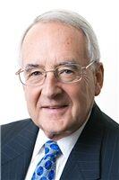 James H. Morton: Lawyer with Morton McGoldrick, P.S.